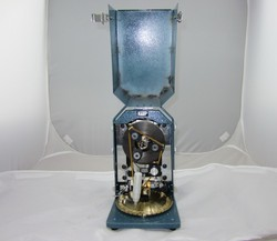 Innenring Graviermaschine, mini ring graviermaschine, innen ring kennzeichnung maschine, schmuck gravur kennzeichnung rotary maschine
