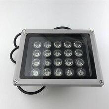 облучения высокопрочный УФ-свет сохнет