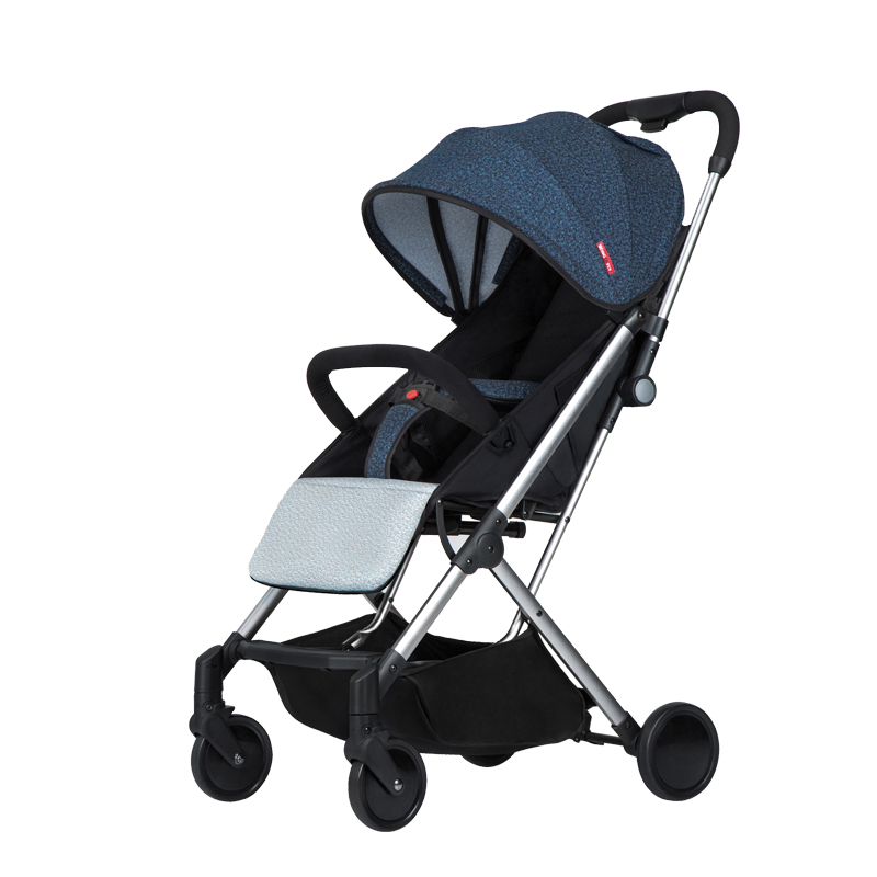 Baby stroller 5kg ultra light portable on the plane can sit lie simple mini folding baby pocket umbrella summer baby stroller 5kg ultra light portable on the plane can sit lie simple mini folding baby pocket umbrella summer