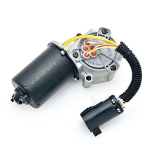 Auto Car Transfer Case Motor For Great Wall Haval Hover H3 H5 Wingle 3 5 Gwm V240 Actuator motor 47-60-648-001-B