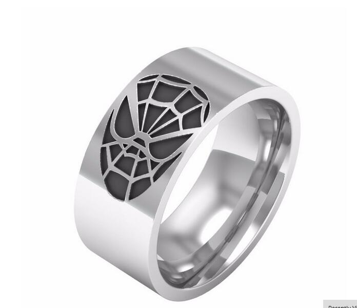 Buy iron man rings and get free shipping on AliExpress.com