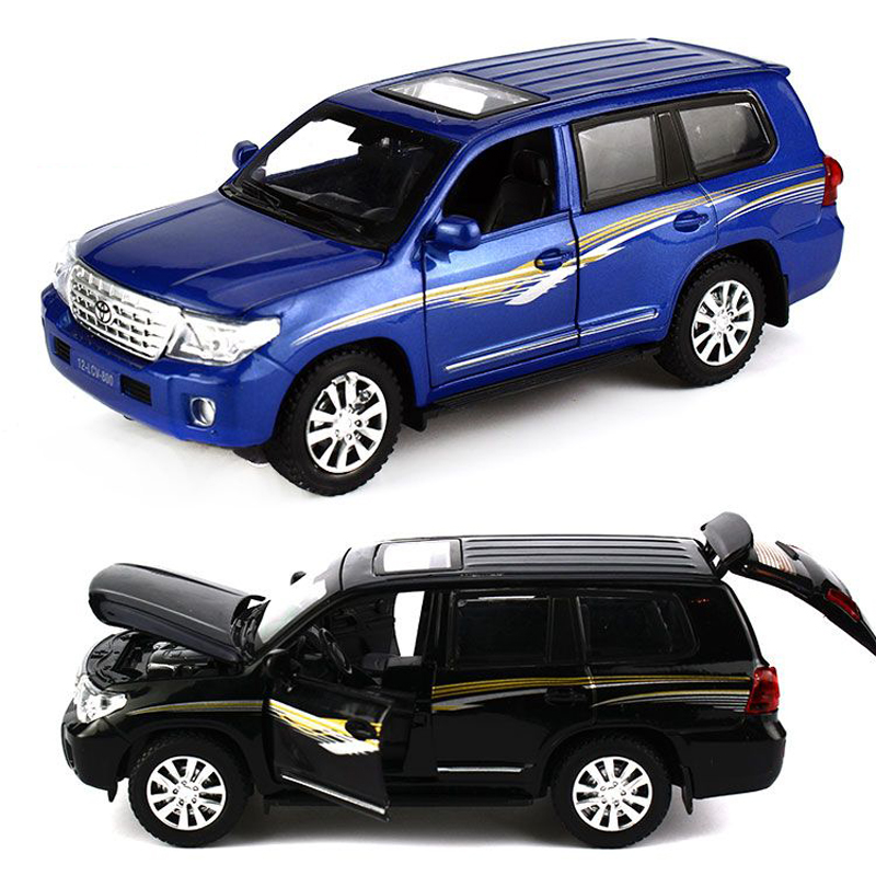 1-32-Land-Cruiser-SUV-Alloy-Car-Model-Toys-Pull-Back-LightMusic-Toys-For-Children-Boys-Diecasts-Collections-Gift-Vehicles-Toys-2