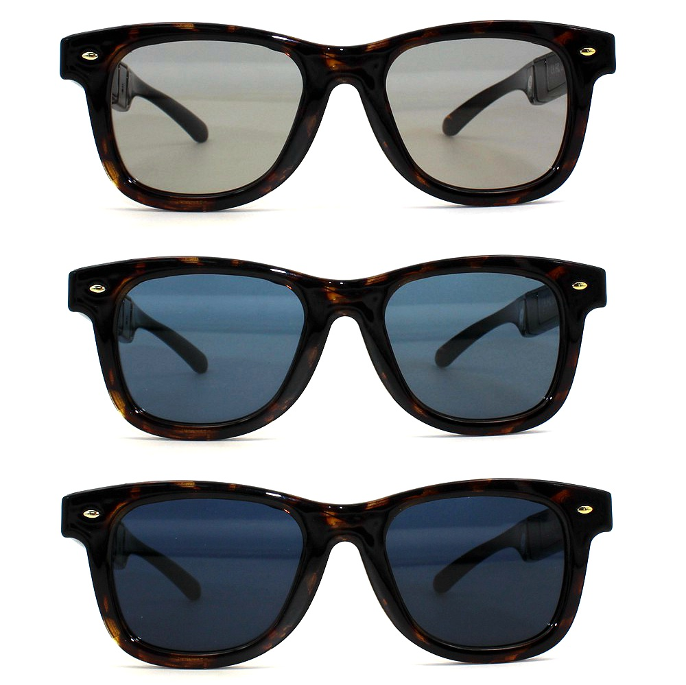 LCD Sunglasses Variable Electronic Tint Control Sunglasses Women Men Polarized Sunglasses for Women Travelling Driving Shopping