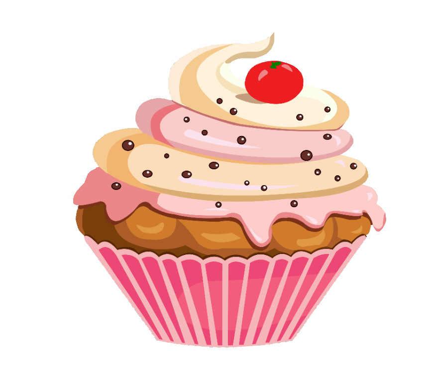 148*148 cm 3D Ice Cream Cake Chiffon di Estate Spiaggia Asciugamano Da Bagno Sciarpa Costumi Da Bagno Mantello Scialle Yoga Zerbino Spiaggia coperte e Plaid Coperta Arazzo