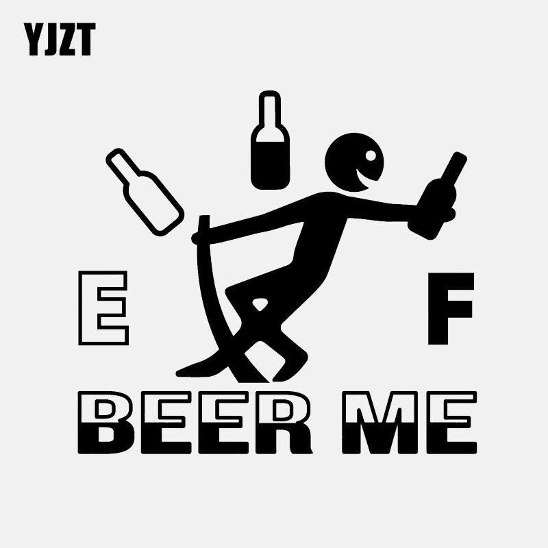 Summer Beer Funny Racerback Beer Me Tank