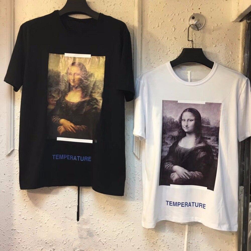 e51b1d10 Vetement T Shirt Men Women 1:1 High Quality Justin Bieber Snoop Dogg ...