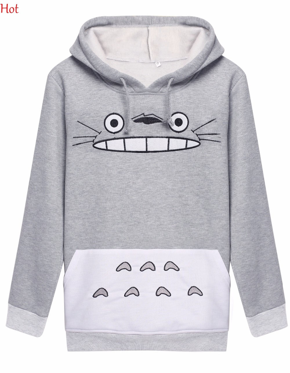 Compare Prices on Cute Girl Hoodies- Online Shopping/Buy Low Price ...