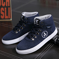 Mens ALL STARs Chuck  Low Top Taylor Shoes ,Leather  Mens Fashion Shoes,Men's Casual Shoes,Lover's Canvas Shoes