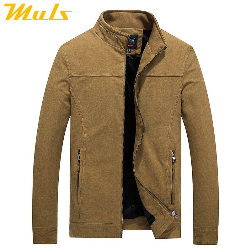Cortavientos chaqueta de abrigo de los hombres de hip hop polo homme  blouson cazadora ejército militar denim jeans hombre chaqueta de piel ropa  3XL15662 en ... 5182981b54f