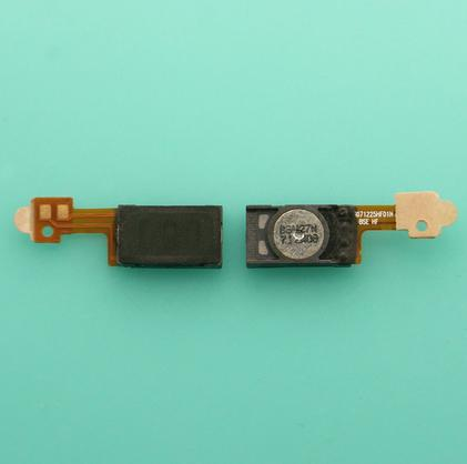 Earpiece Speaker Sound Audio Replacement Part For LG Google Nexus 4 LG E960 New In Stock +Tracking ...