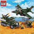 1710 ciudad serie militar de combate swat policía construcción ladrillos compatibles lepin juguetes para niños lepin kazi ciudad bela sluban