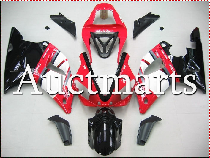 For Yamaha YZF 1000 R1 2000 2001 YZF1000R inject ABS Plastic motorcycle Fairing Kit  YZFR1 00 01 YZF1000R1 YZF 1000R CB06 for yamaha yzf 1000 r1 2007 2008 yzf1000r inject abs plastic motorcycle fairing kit yzfr1 07 08 yzf1000r1 yzf 1000r cb02