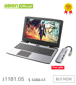 HTB1bvVgBCBYBeNjy0Feq6znmFXa0 BBEN G17 17.3 inch Gaming Laptop i7 cpu GDDR5 NVIDIA GTX1060 Windows10 DDR4 32GB+512GB SSD+1TB HDD RGB Mechanical Keyboard