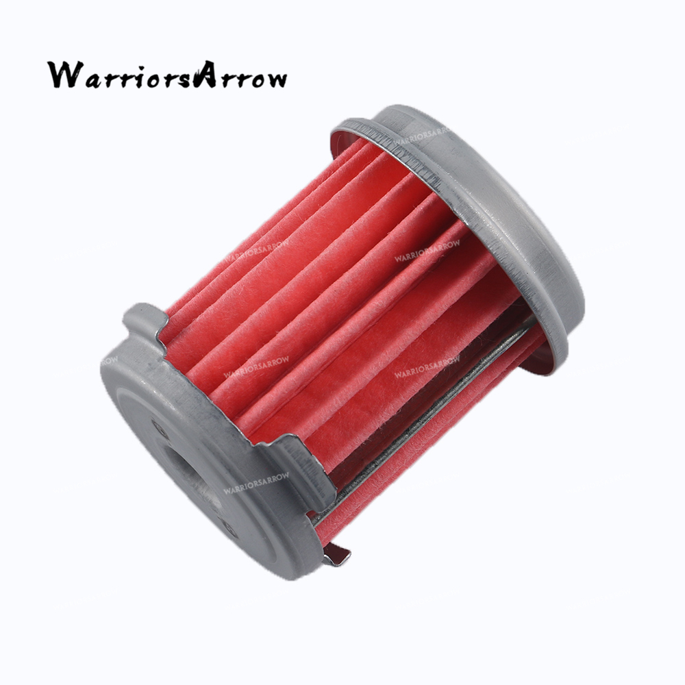 WarriorsArrow Automatic Transmission Filter For Acura MDX