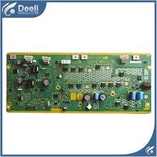 99% new for TNPA5351AJ TNPA5351 AJ TH-P46U30C 46U33C 46UT30C SC board good working