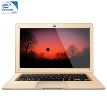 ZEUSLAP-A8 14inch 4GB RAM+64GB SSD+1TB HDD Windows 7/10 System Dual Disks Intel Quad Cores 2GB Graphic Laptop Notebook Computer