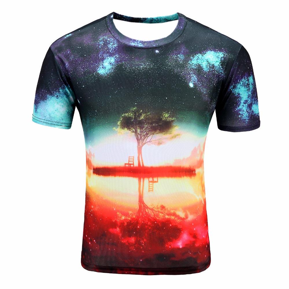 19 Water Drop Mobile 3D Print Short Sleeves Men t shirt Harajuku Summer Groot Men tshirt Tops Plus Size shirt SBKENI 33