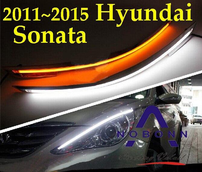 LED,2011~2013 Sonata daytime Light,Sonata fog light,Sonata headlight,accent,Elantra,i10,i20,Sonata taillight sonata arctica 2018 08 25t19 00