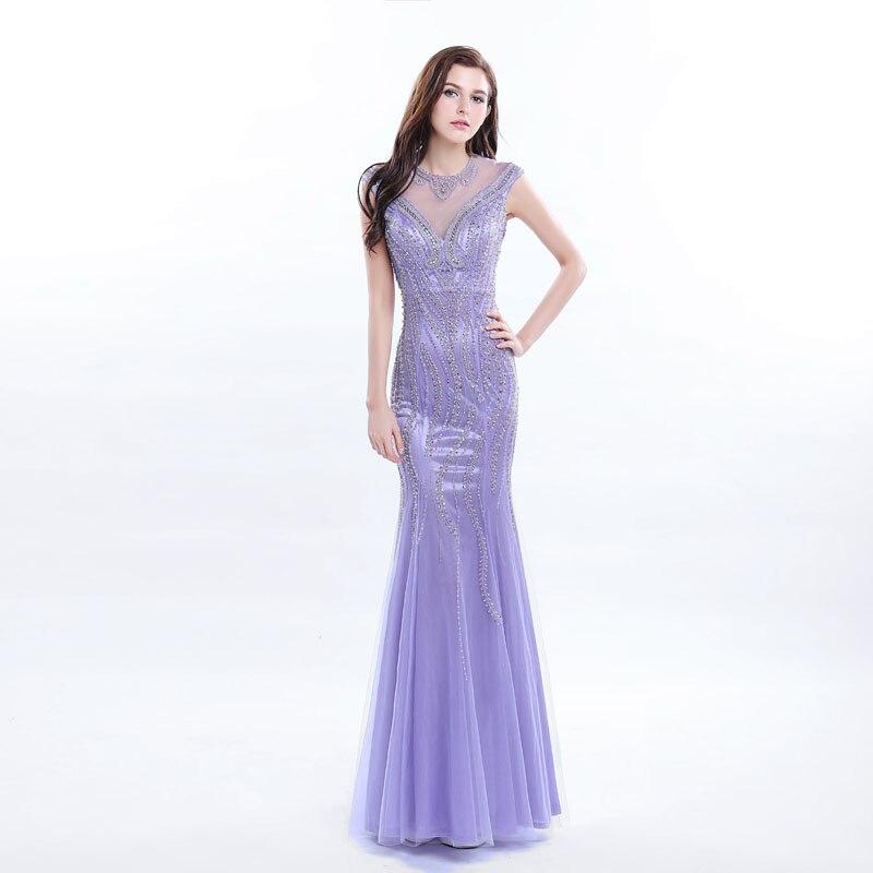 Lujoso Prom Vestidos Reino Unido Imagen - Vestido de Novia Para Las ...