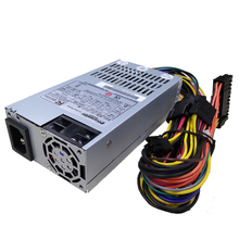 Psu Server Power-Supply Flex Industrial Mini Computer Pc ATX 250W 1U One-Machine Rated
