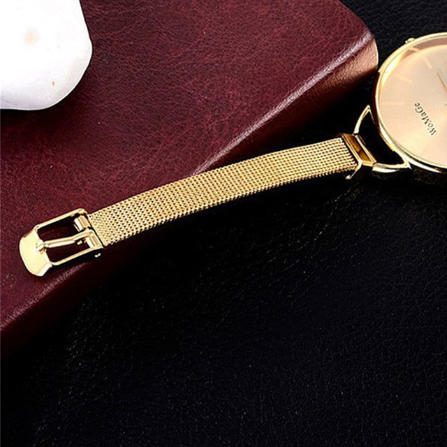 hot sale luxury brand watch women fashion gold watches women watches ladies watch lady hour clock gift montre femme reloj mujer