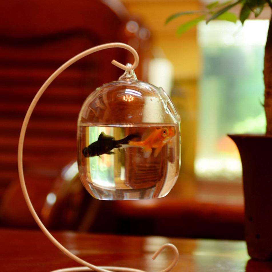 Acquista all'ingrosso Online vaso appeso da Grossisti vaso appeso ...
