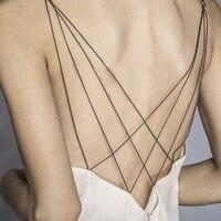 100% silk dress 2017 spring summer sexy mini spaghetti strap dress white black color high quality runway dress