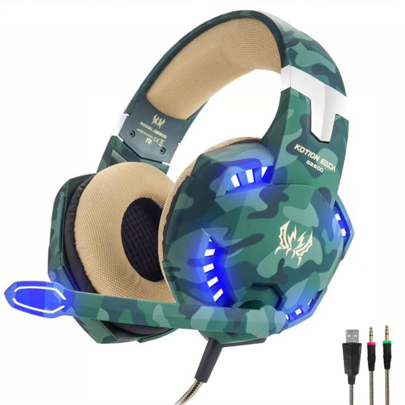 Audio For 3.5mm discount