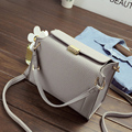 2017 Luxury Brand Designer Doctor Style Purses And Handbag High Quality PU Leather Women Small Satchels Messenger Shoulder Bags