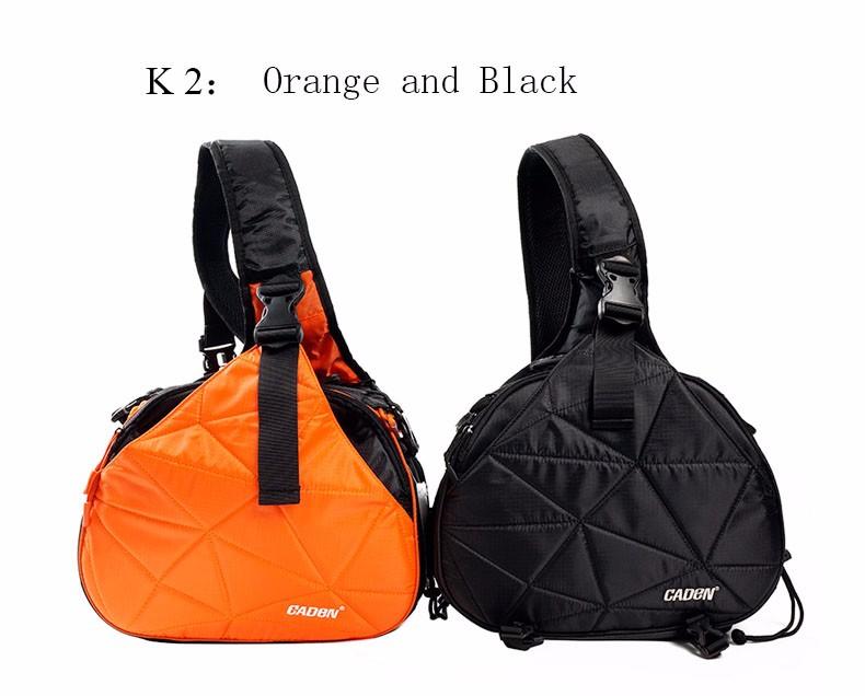 camera bag (12)