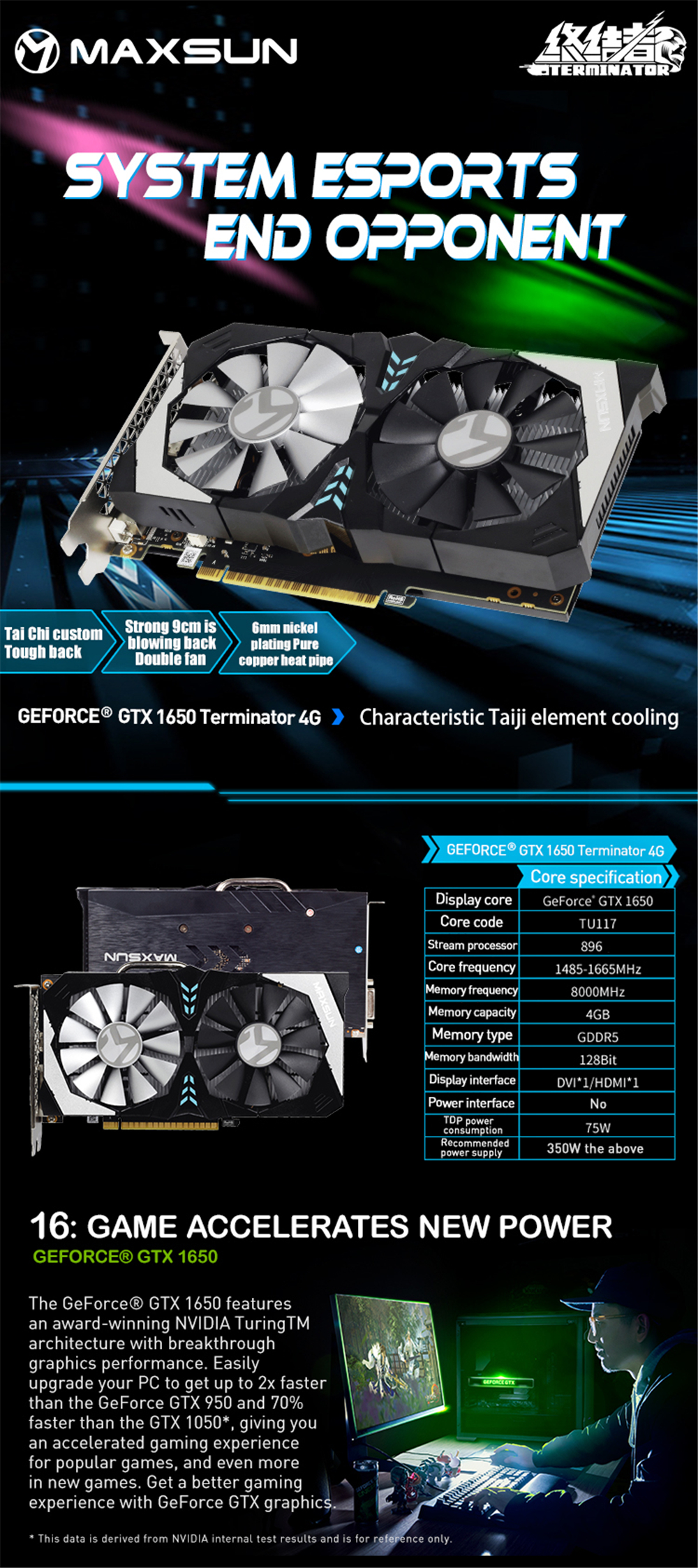 GeForce-GTX-1650_01