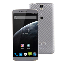 Original Elephone P8000 Mobile Phone MTK6753 1.3GHz 5.5 inch Octa Core FHD Screen Fingerprint ID Android 6.0 4G LTE Smartphone