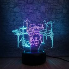 Compare Prices on Music Visualizer Led- Online Shopping/Buy Low