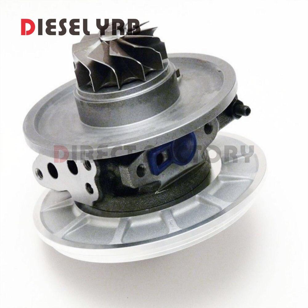 Turbocharger 1KD CT16V 17201-0L040 17201-OL040 Turbo cartridge CHRA for Toyota Hilux / Landcruiser 3.0 KZN130 1KD-FTV free ship water turbo repair kit rebuild ct16 17201 30080 turbocharger for toyota landcruiser hiace hi lux hilux 2kd 2kd ftv 4wd