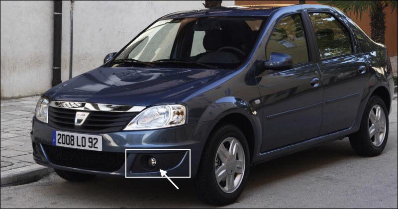 Dacia-Logan-2009-1600-02