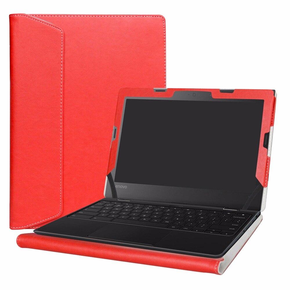 Alapmk защитный чехол для 11,6 Lenovo 500e Chromebook 2nd Gen & 300e Chromebook 2nd Gen & 100e Chromebook 2nd Gen Laptop