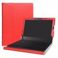 Alapmk Protective Case Cover For 11.6 Lenovo 500e Chromebook 2nd Gen& 300e Chromebook 2nd Gen& 100e Chromebook 2nd Gen Laptop