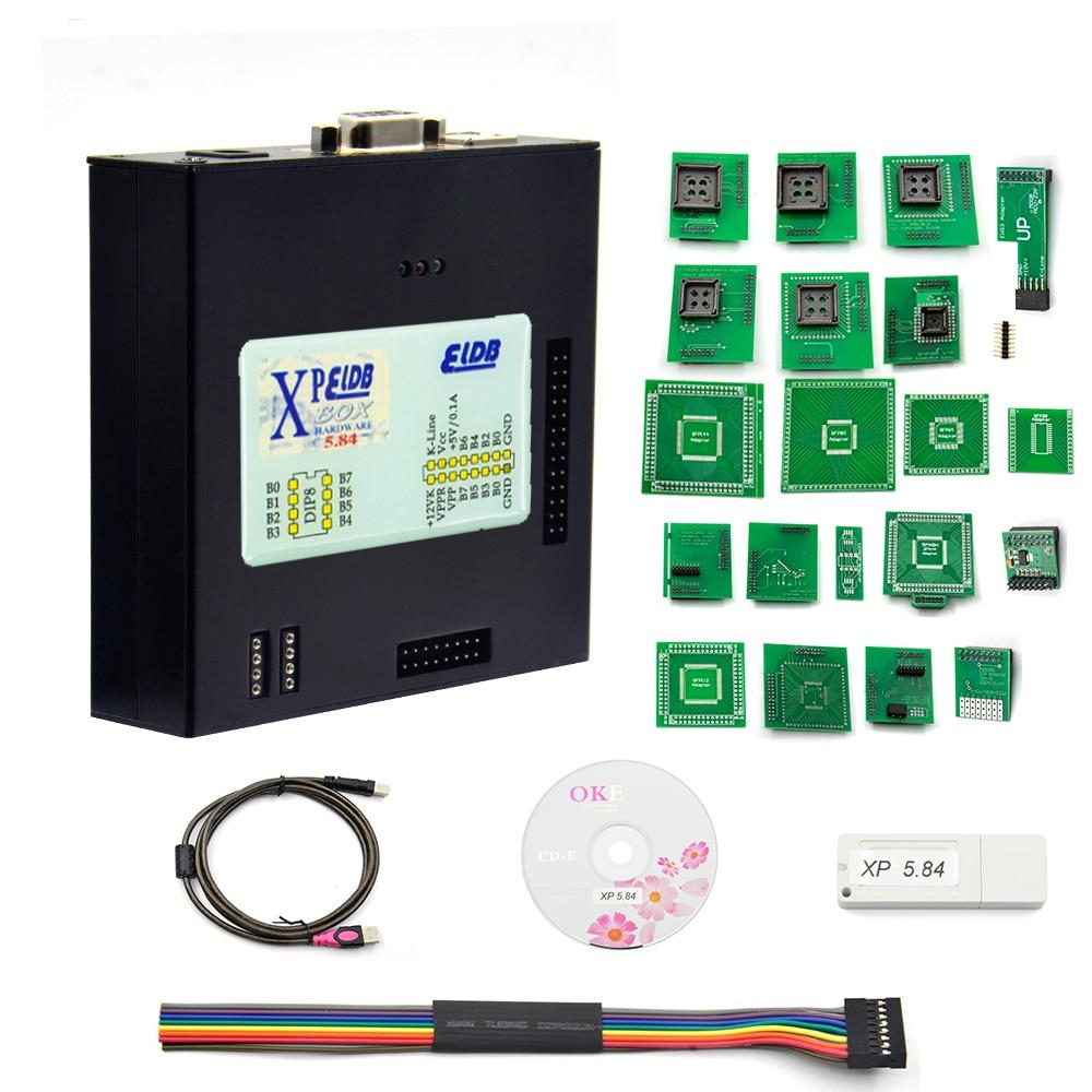 XPROG 5 (20)