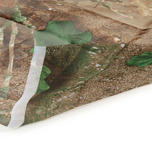 Multifunction Camo Netting