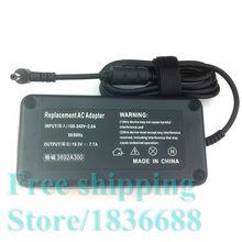 MSI GS60 2PM Chicony Bluetooth Driver