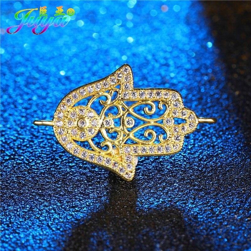 f142c5eb7828 Venta al por mayor brazaletes de oro para hombre joyería suministros ...