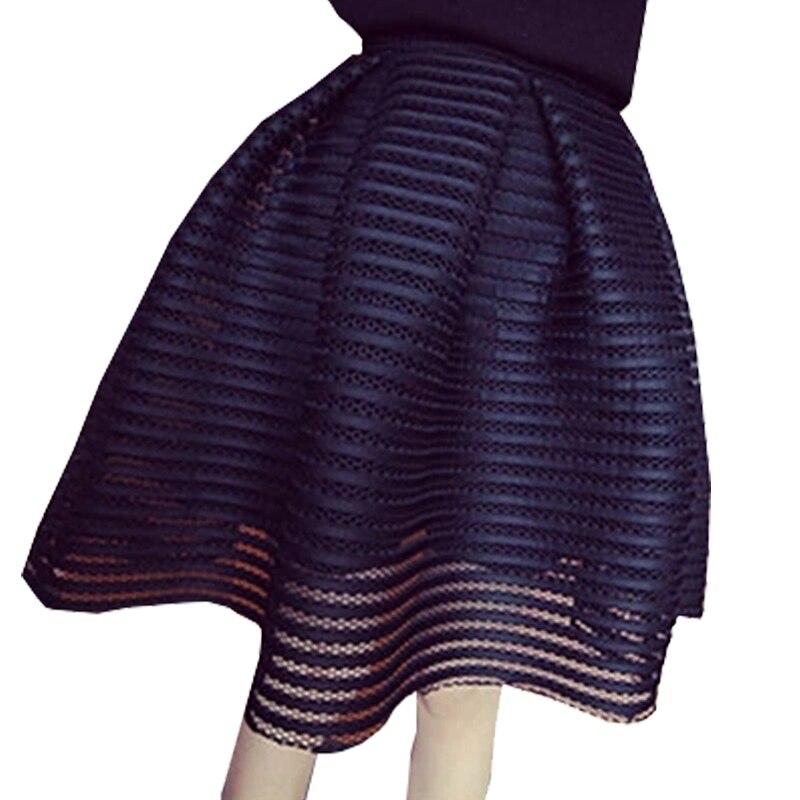 Online Get Cheap Long Black Skirts Women -Aliexpress.com | Alibaba ...
