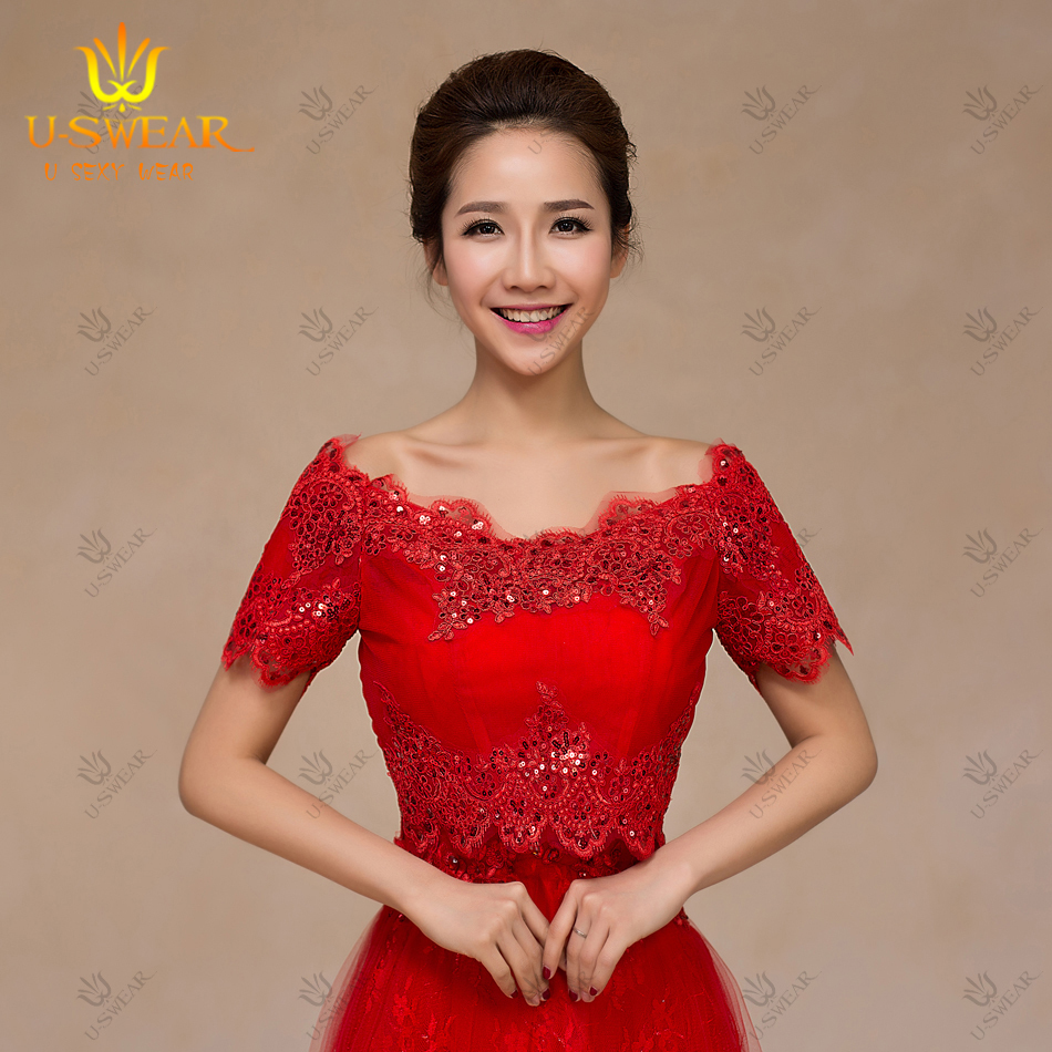 macbrides weddings co wedding dress accessories Emesta Wedding Dress