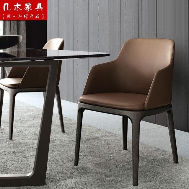 https://ae01.alicdn.com/kf/HTB1bvfyIpXXXXXKXVXXq6xXFXXXV/Ikea-meubels-mode-massief-hout-eetkamerstoel-luxe-hotel-eetkamerstoel-fauteuil-genade-stoel-2-type-en-multicolor.jpg_640x640.jpg