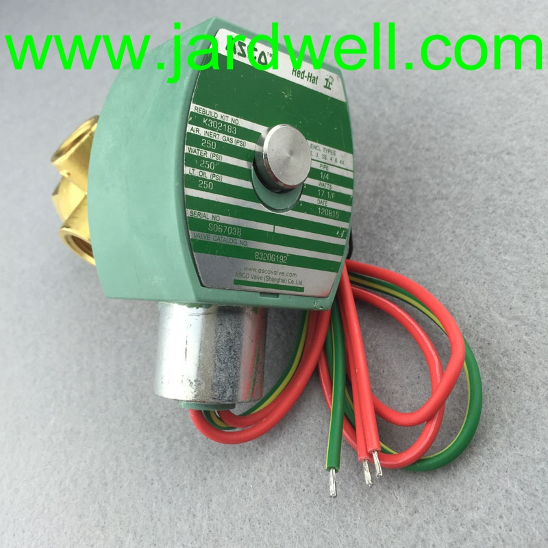 replacement parts solenoid valve 250038-666 oven parts rice cooker machine assemble valve with 3v solenoid valve