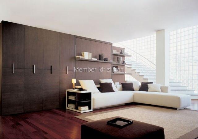 wholesale high quality custom made modern bedroom furniture hidden wall bed. Aliexpress com   Buy wholesale high quality custom made modern