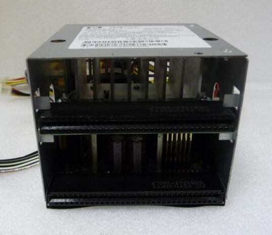 ФОТО Power supply cage for 508544-B21 515766-001 519200-001 AC-063-2 A DL180G6 well tested working