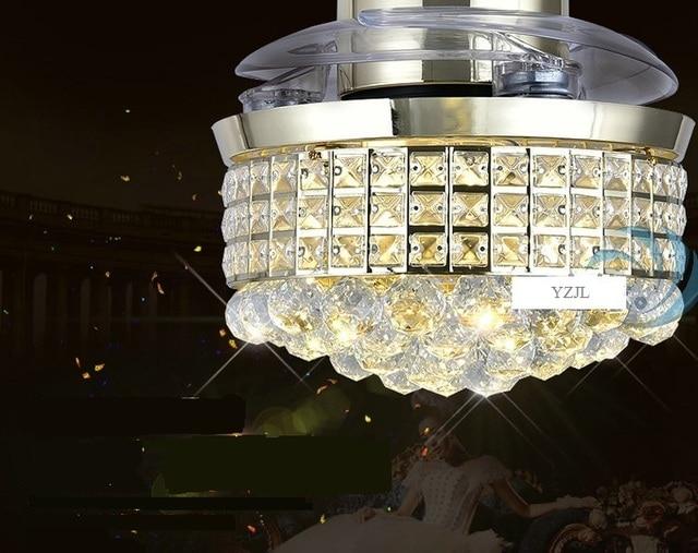 Lamp Woonkamer Plafond : Inch plafond ventilator licht lamp woonkamer eetkamer k