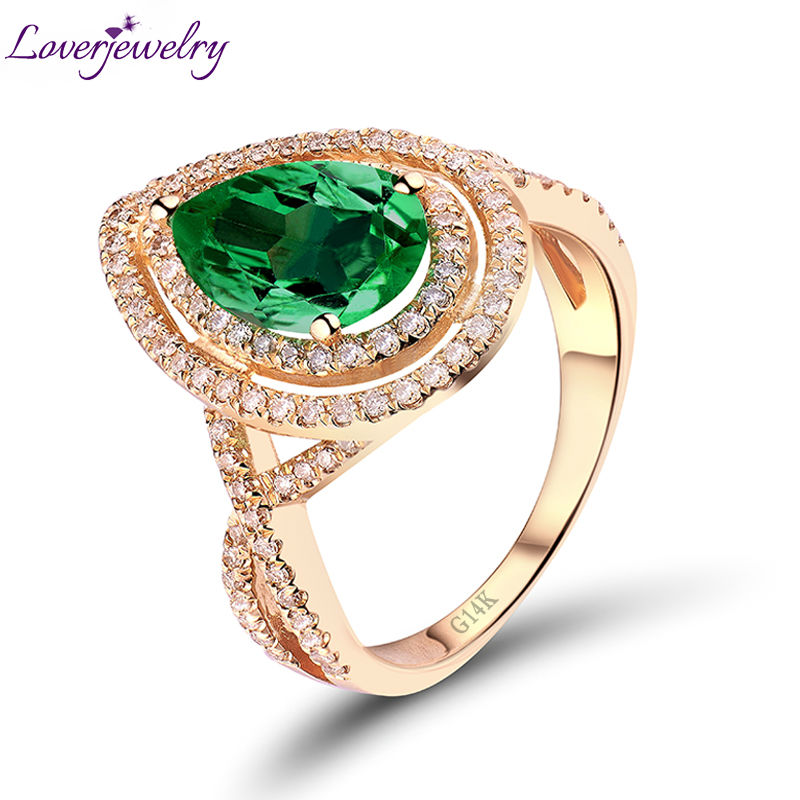 Wholesale Jewelry Diamond Engagement Ring