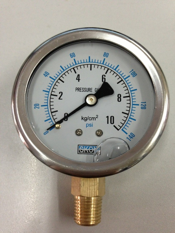 vlákno pt 1